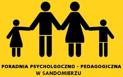 http://pspkleczanow.szkolnastrona.pl/container///00000000poradnia.jpg