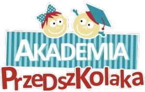 http://pspkleczanow.szkolnastrona.pl/container/00000000apkleczanow.jpg