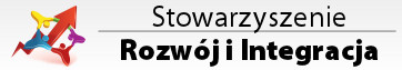http://pspkleczanow.szkolnastrona.pl/container/00000000logo.jpg